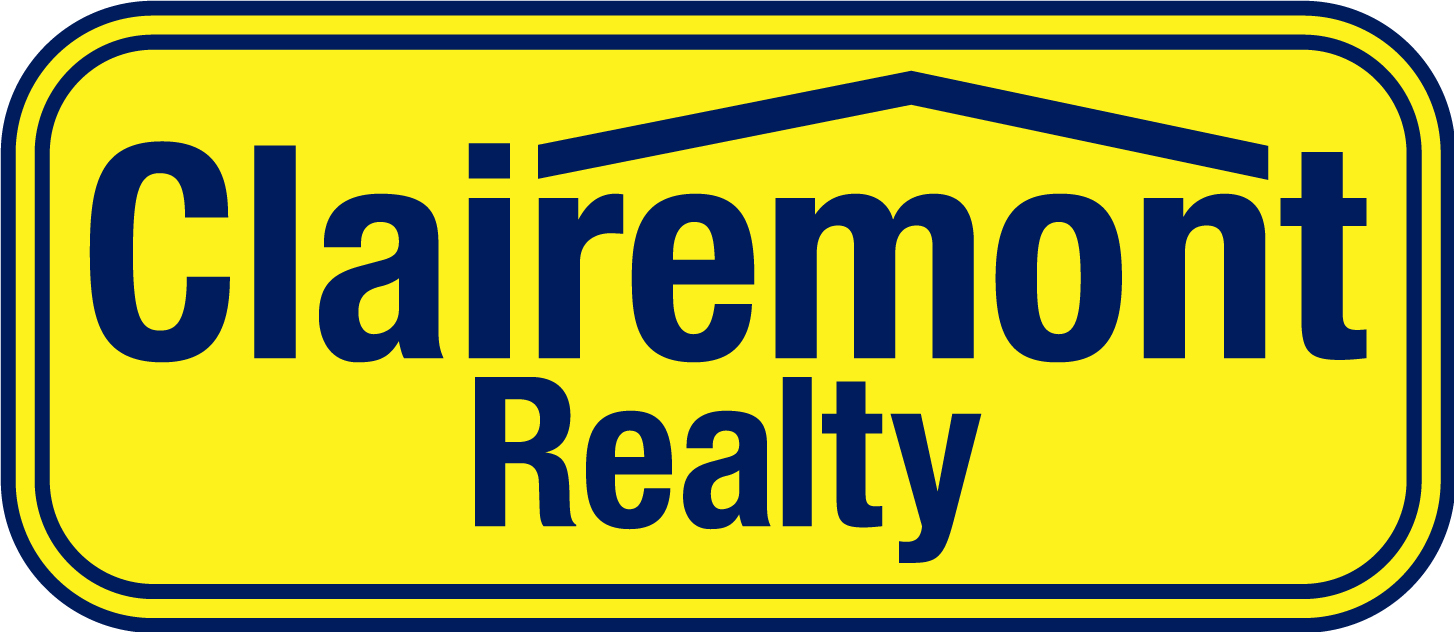 Clairemont Realty logo